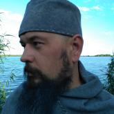 Анджей Чернявский
