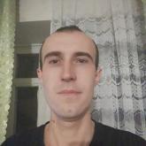 Настенко Игорь