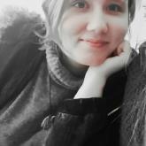 Катерина Коваленко