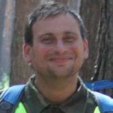 Николай Немиш
