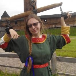 Ольга (Фира)