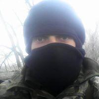 Евгений Чернышевский